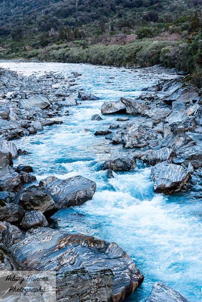Westland Tai Poutini National Park 11
