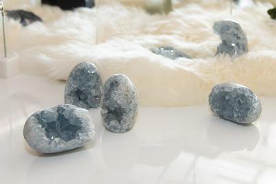 Juniper Stones Gallery