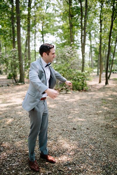 Kira and Kevin Wedding Photos-107.jpg