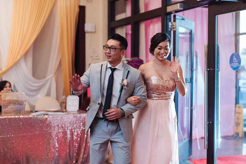 2018-09-15 Dorcas & Dennis Wedding Web-1038.jpg
