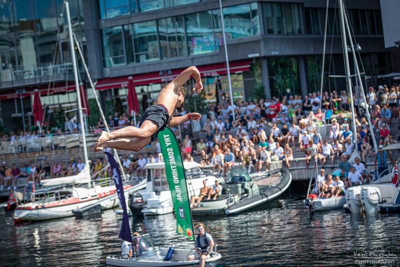 2019-08-03 Døds Challenge Oslo-119.jpg