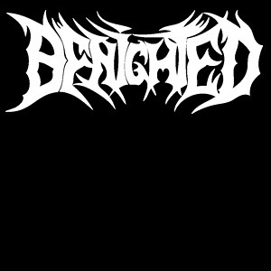 BENIGHTED (FR)