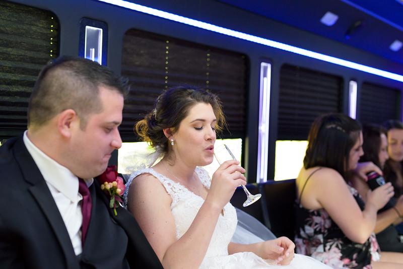 0783-Trybus-Wedding.jpg