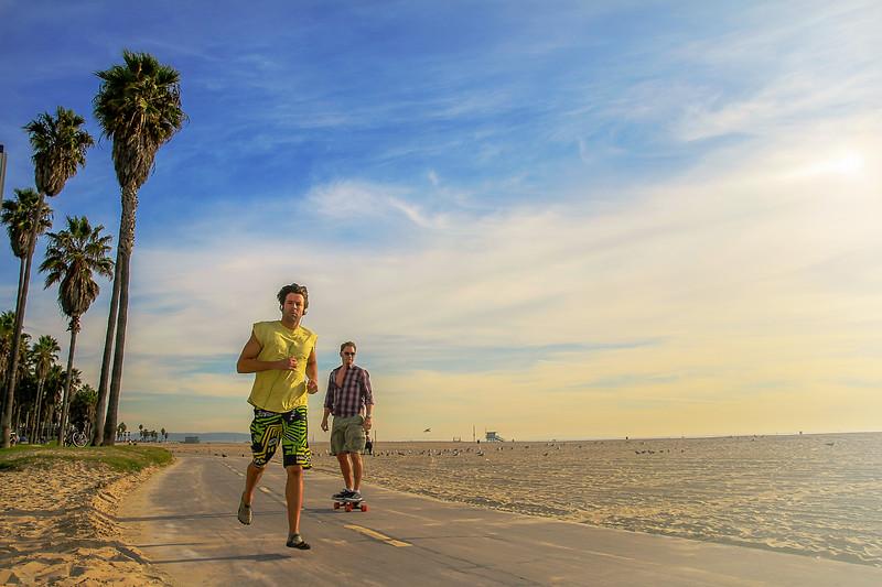 Venice Jogger-.jpg