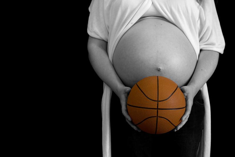 Purdy Maternity 8.jpg