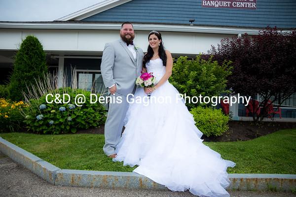 James and Lindsay 063017