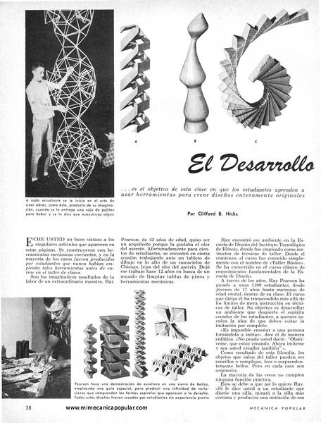 el_desarrollo_de_la_imaginacion_abril_1964-01g.jpg