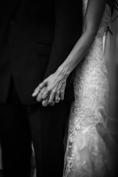 skylar_and_corey_tyoga_country_club_wedding_image-502.jpg