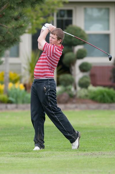 20130420 - NWC Golf - 032.jpg