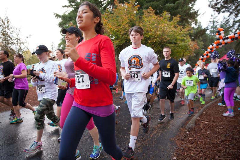 2015-10_Regatta-Run_1506.jpg