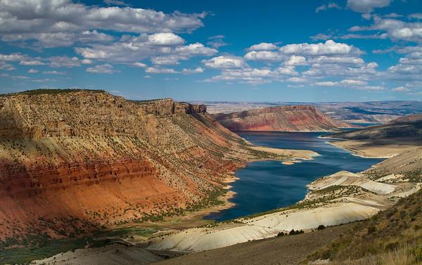 Green River, Utah