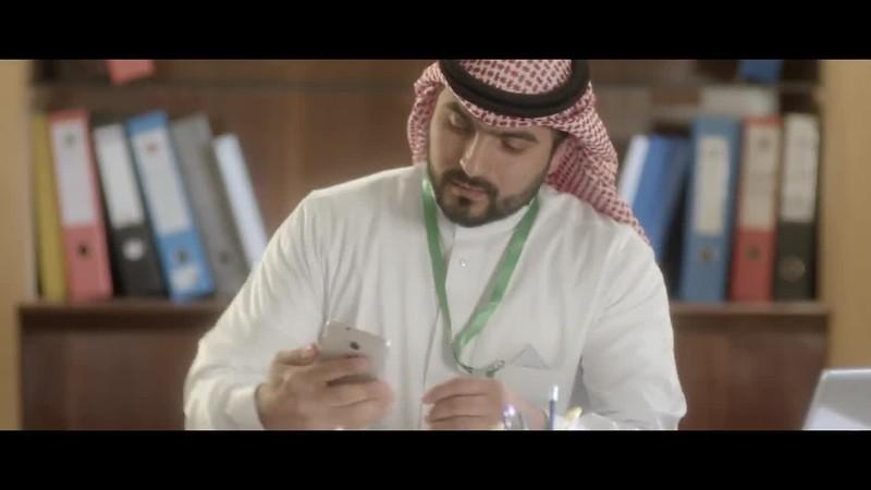 قطاف الرحمات  اداء ايمن رمضان  اخراج محمد الشرفي.mp4