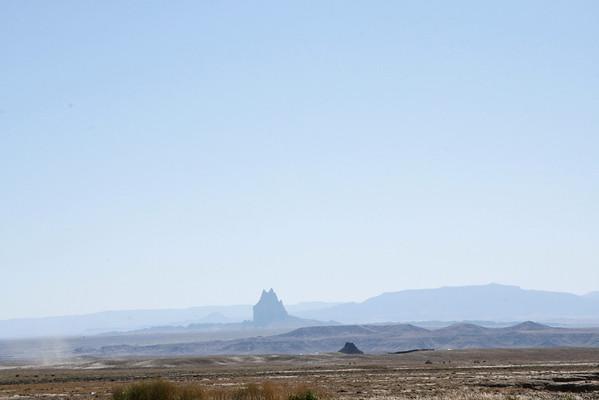 Utah Trip by Anita Walsh