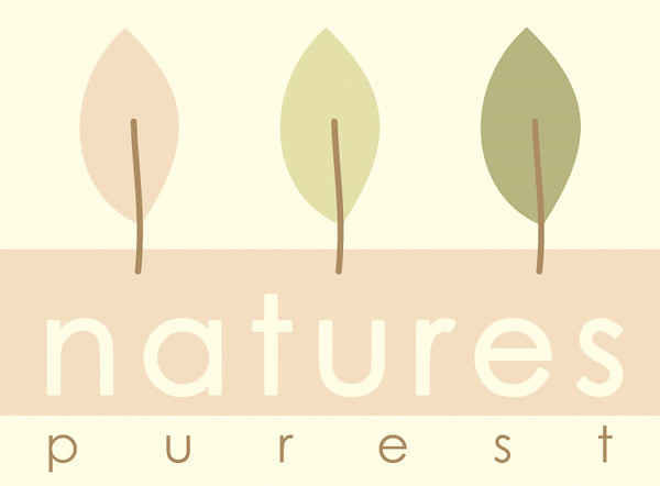 Natures Purest Logo