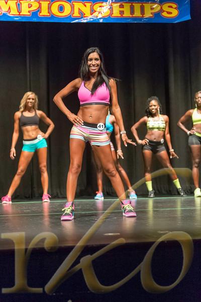 Jessica P - 2014 NGA Alabama Open