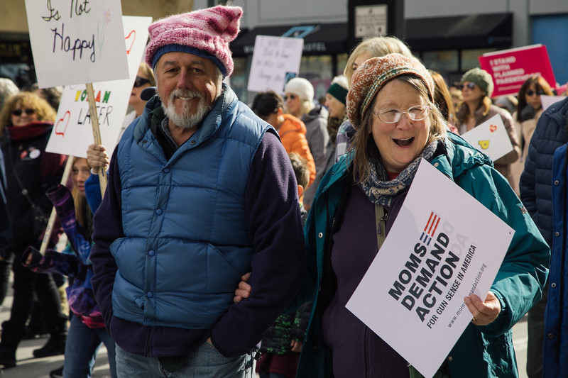 Reno Womens March 2020-111.jpg