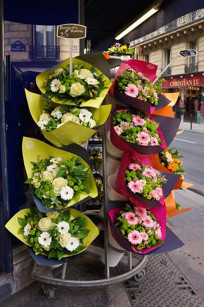 Fleurs shop 1356.jpg