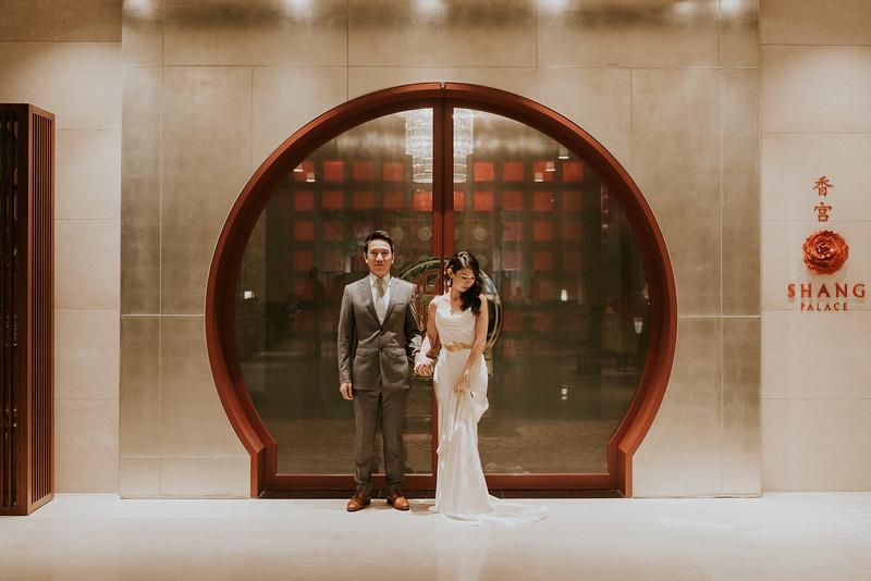 WeKing_Kiara_Wedding_in_Singapore_Shangri_La_day2 (49).jpg
