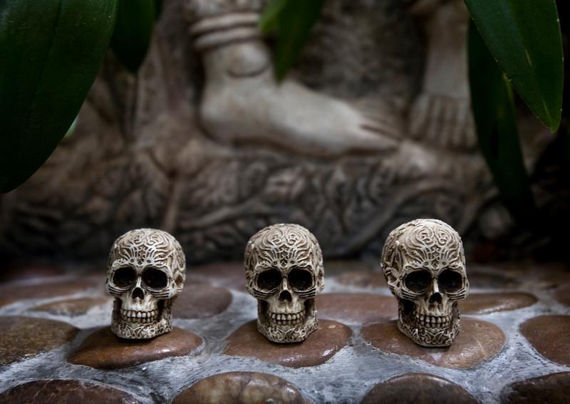deathhead.jpg