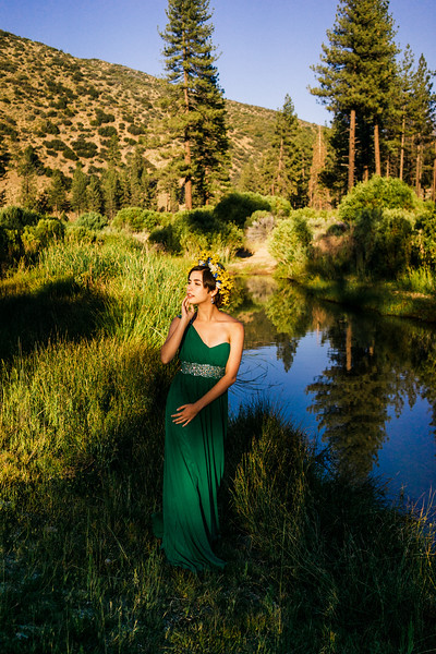 Earth Goddess Bakersfield Portrait PHotographer-11.jpg