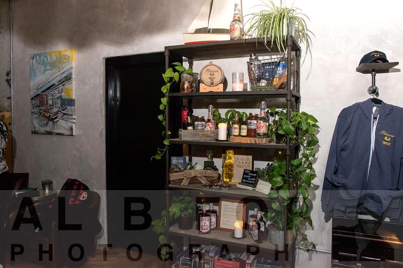 Jan 30, 2018 Ferrarini & Co. Kitchens & Interiors