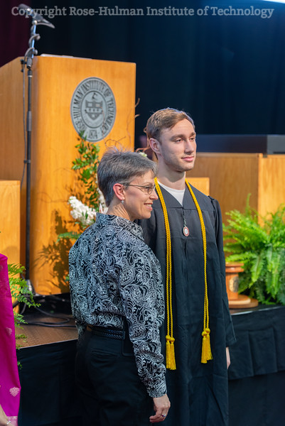 PD3_5193_Commencement_2019.jpg