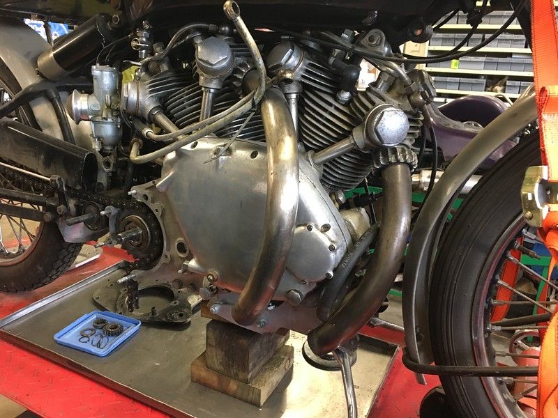 4 July ride to Otway Hydroblasting / Classic Wheels and Spokes I-pG9m5fg-L