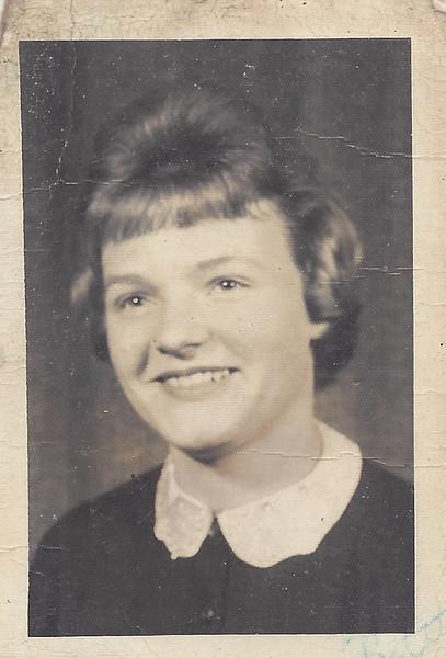 Vaughan-Family-Genealogy-45.jpg