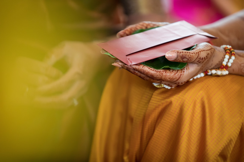 Hina_Pithi_Pooja-145.jpg