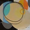 Curcuit-Quen 52x64 on canvas