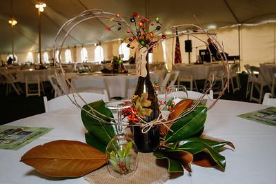 Magnolia Greens 20th Anniversary