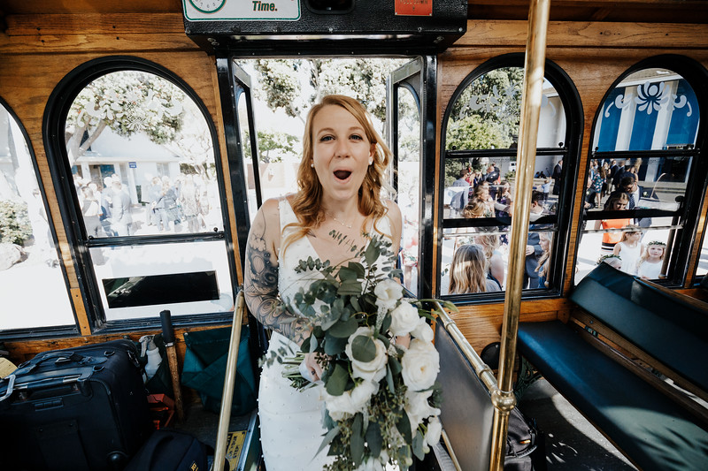 Schalin-Wedding-8031.jpg