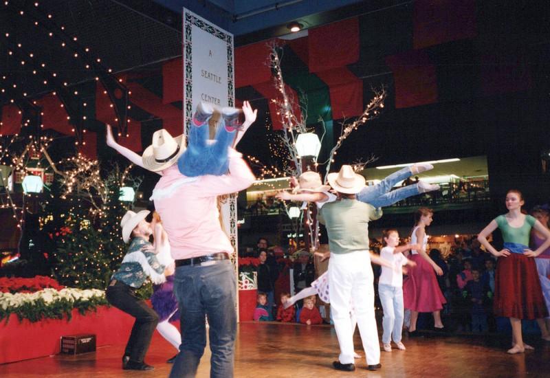 Dance_0663_a.jpg