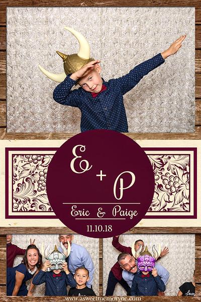 11.10.18 Paige & Eric (80 of 93).jpg