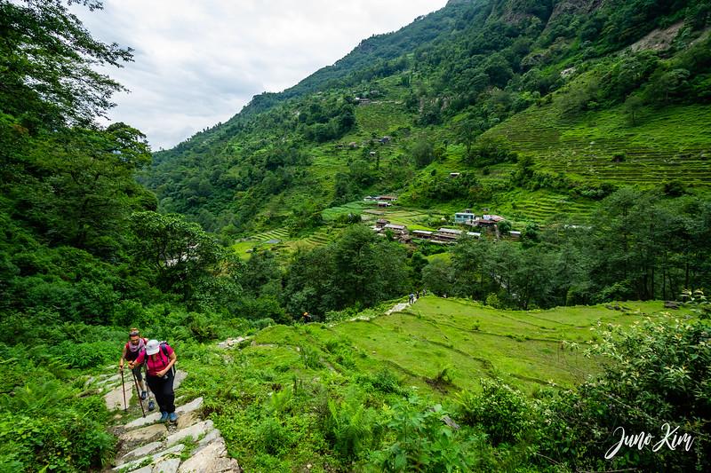 Annapurna__DSC3290-Juno Kim.jpg