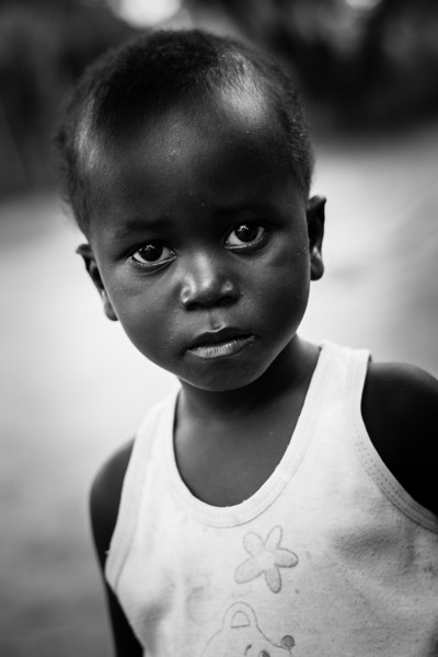 Zambia, Africa. Captured by Stephen Gurie Woo 胡斯翰 Zambia, Africa. By Stephen Gurie Woo 胡斯翰