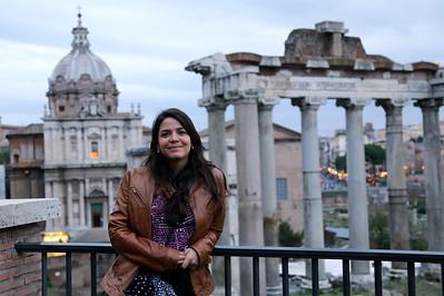 2014 Italy