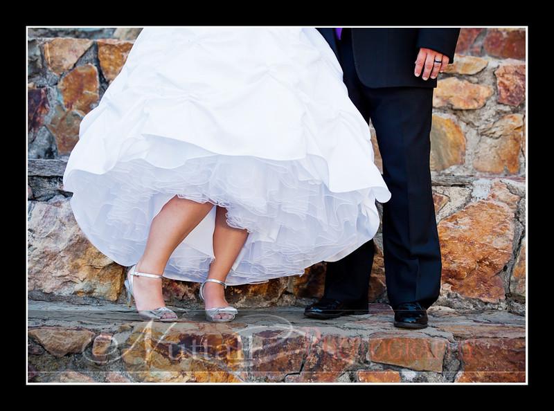 Heidi Wedding 141.jpg
