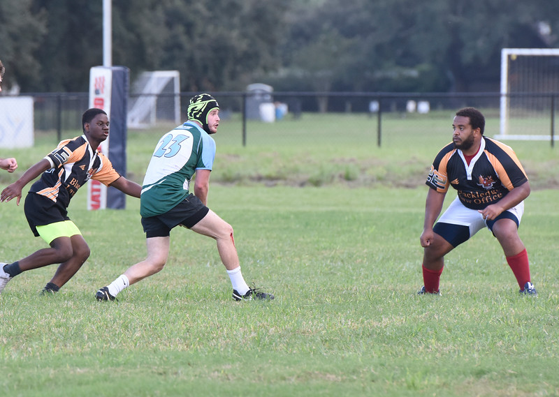 Tulane Rugby 2016 121.JPG
