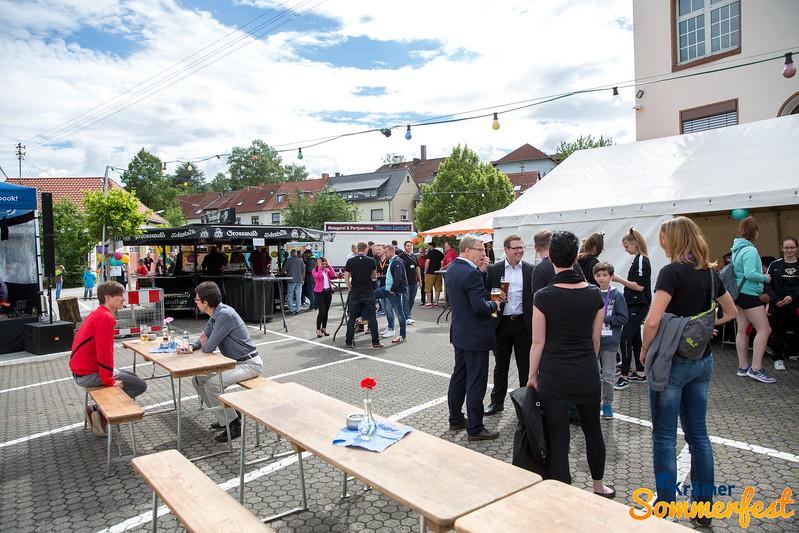 2017-06-30 KITS Sommerfest (018).jpg