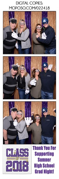 20180222_MoPoSo_Sumner_Photobooth_2018GradNightAuction-9.jpg