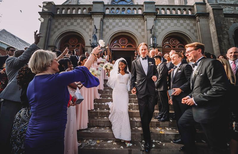 Montreal Wedding Photographer | Wedding Photography + Videography | Ritz Carlton Montreal | Lindsay Muciy Photography Video |2018_599.jpg