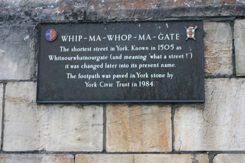 whip-ma-whop-ma-gate_2047010094_o.jpg