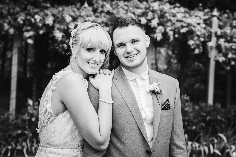 Nick & Natalie's Wedding-538.jpg
