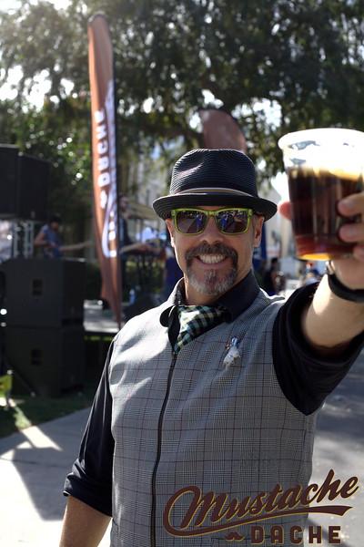 Mustache Dache SparkyPhotography LA 256.jpg