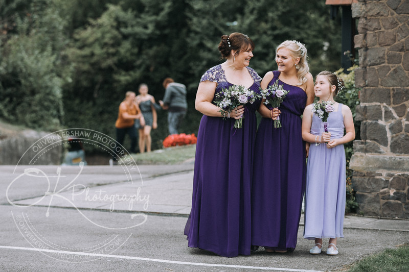 Wedding-Sue & James-By-Oliver-Kershaw-Photography-125117-2.jpg