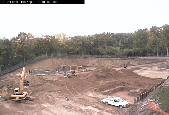 2007-09-20