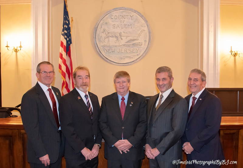 2020 Salem County Freeholder Reorg_001.JPG