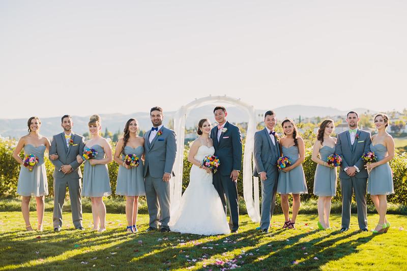 2015-09-18_ROEDER_JessicaBrandon_Wedding_CARD2_0622.jpg