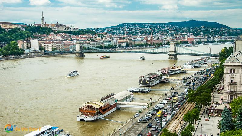 Budapest-07056.jpg